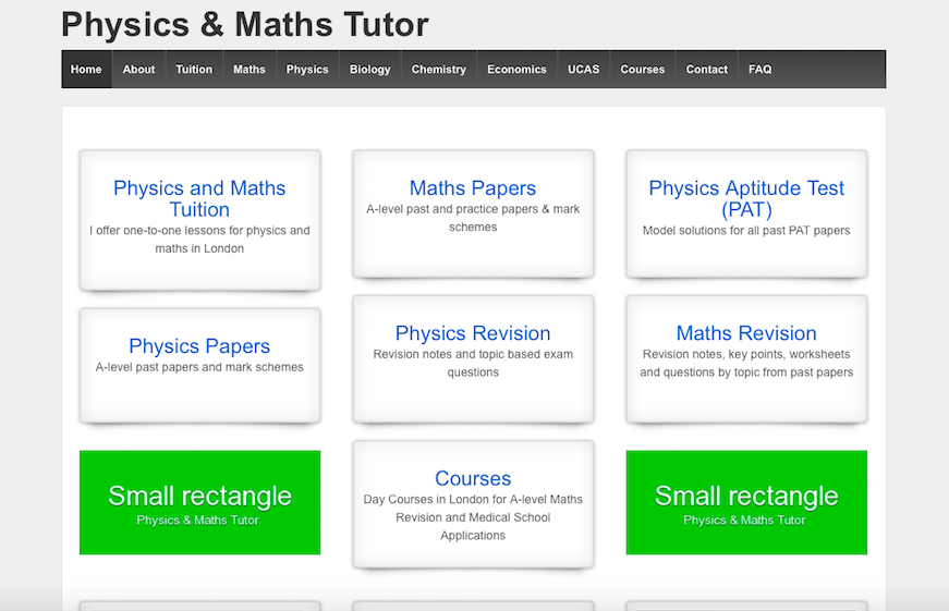 physic tutor Find a physics tutor in stamford, ct,who can assist high school as well as college students as they study for exams, write lab reports, check homework, answer chapter questions, and complete projects.